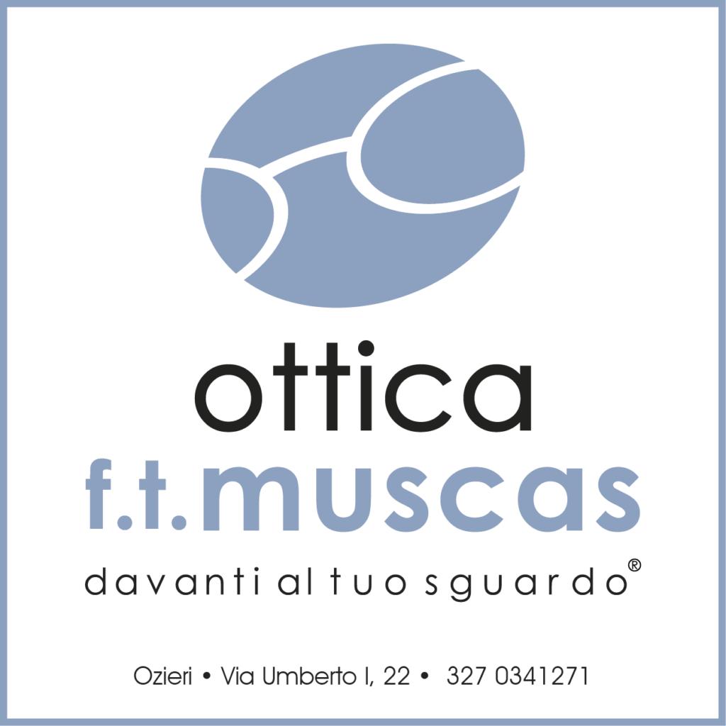 Ottica Muscas