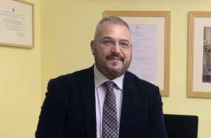 Presidente Anci Sardegna