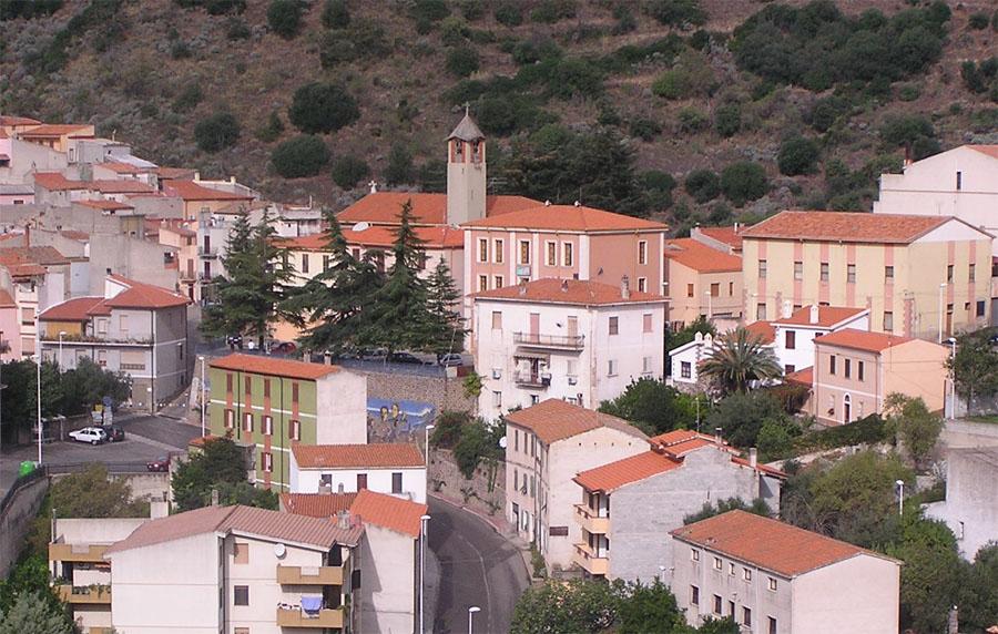 Illorai-panorama
