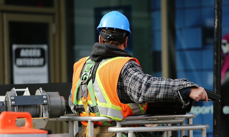 Bando contributi lavoratori in crisi occupazionale