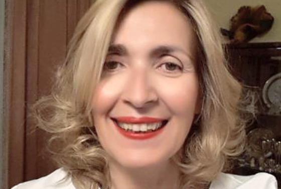Marina Puddinu. Le proposte della Lega per la sanità sassarese