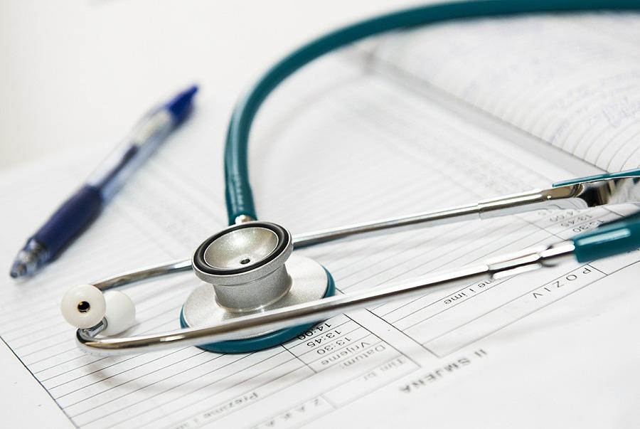 Medico-Barumini