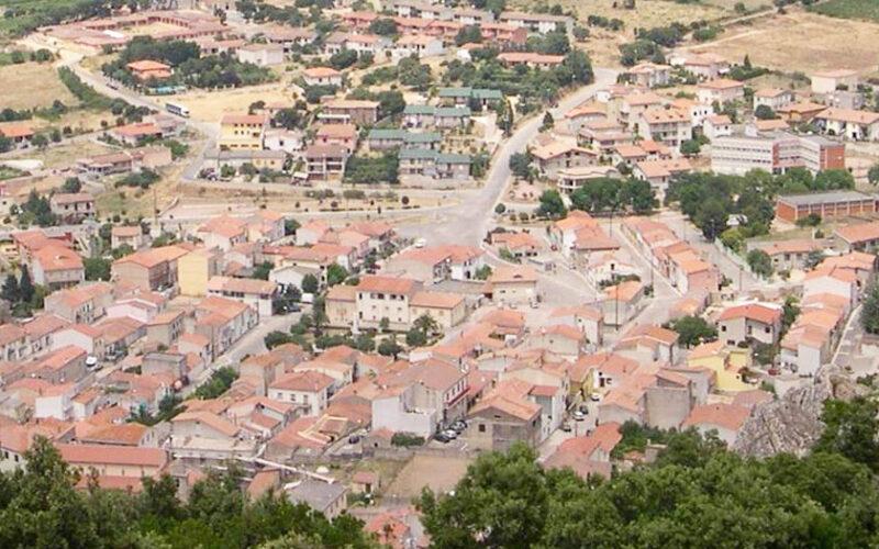 Panorama-Monti