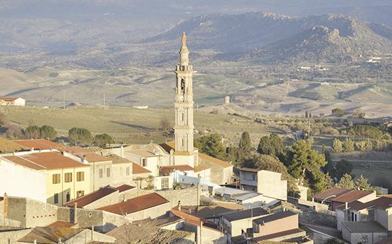 Covid-Panorama-Comune di Mores