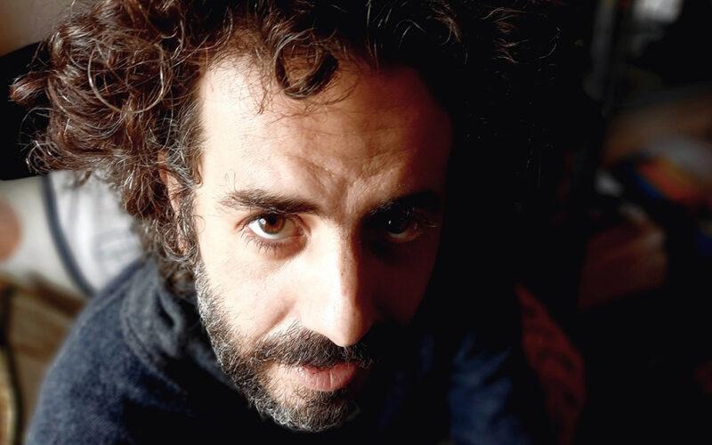 """Stefano Deffenu: dalla Sardegna all'Himalaya alla ricerca degli """"Ananda"""""""