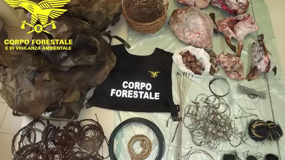 Capoterra