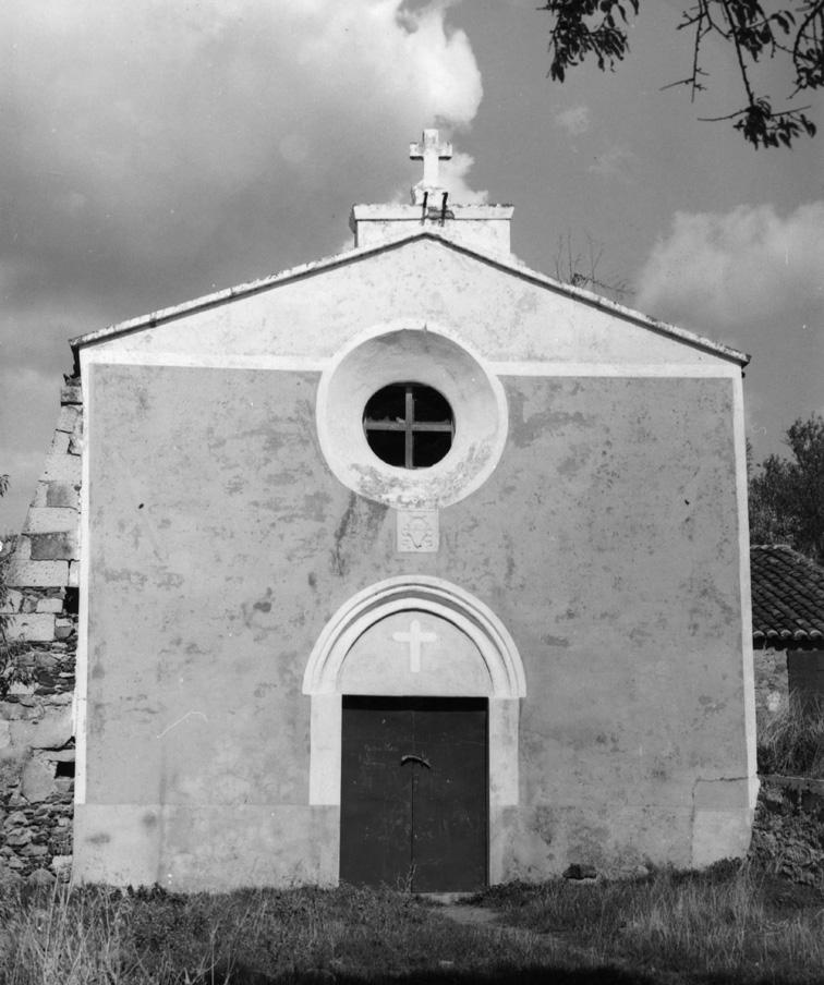 Nostra Signora di Loreto