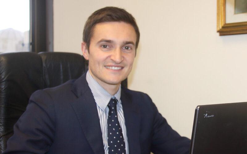 Michele Ciusa