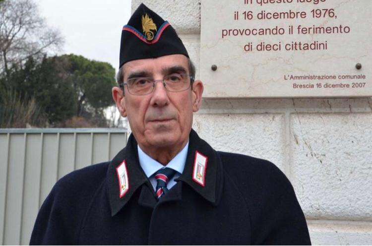 Giovanni Antonio Lai