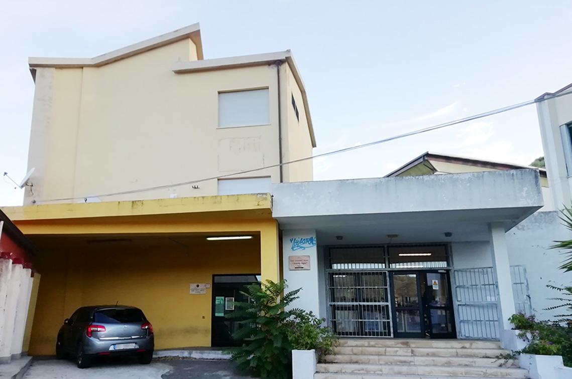Istituto Segni