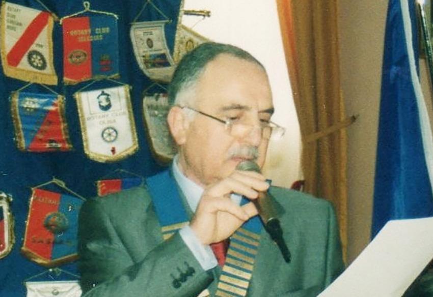 Nino Virdis