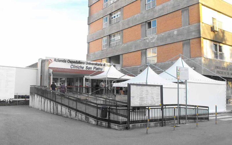 Aou di Sassari