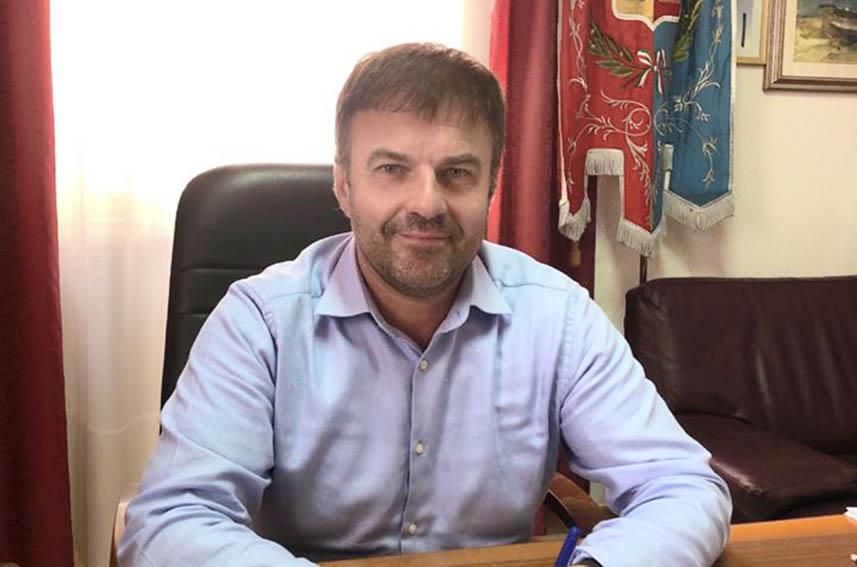 sindaco di Monti_Emanule Mutzu