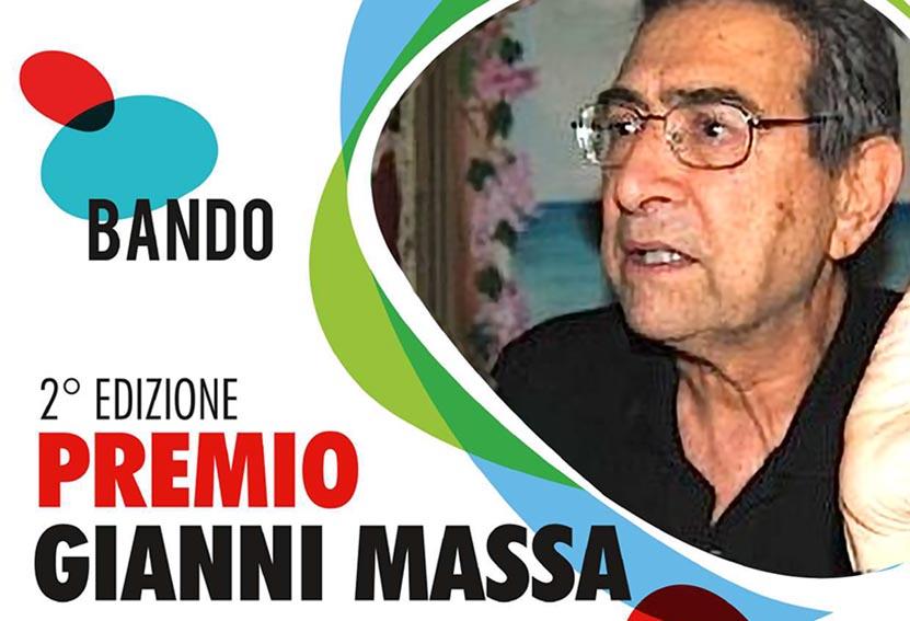 Gianni Massa