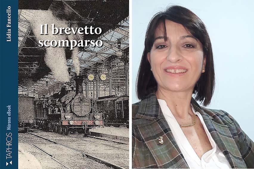 Lidia Fancello