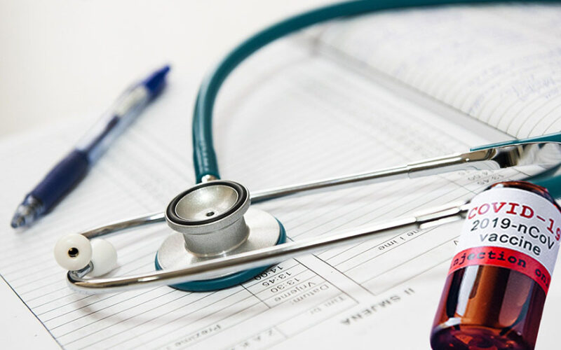 Schedatura sanitaria