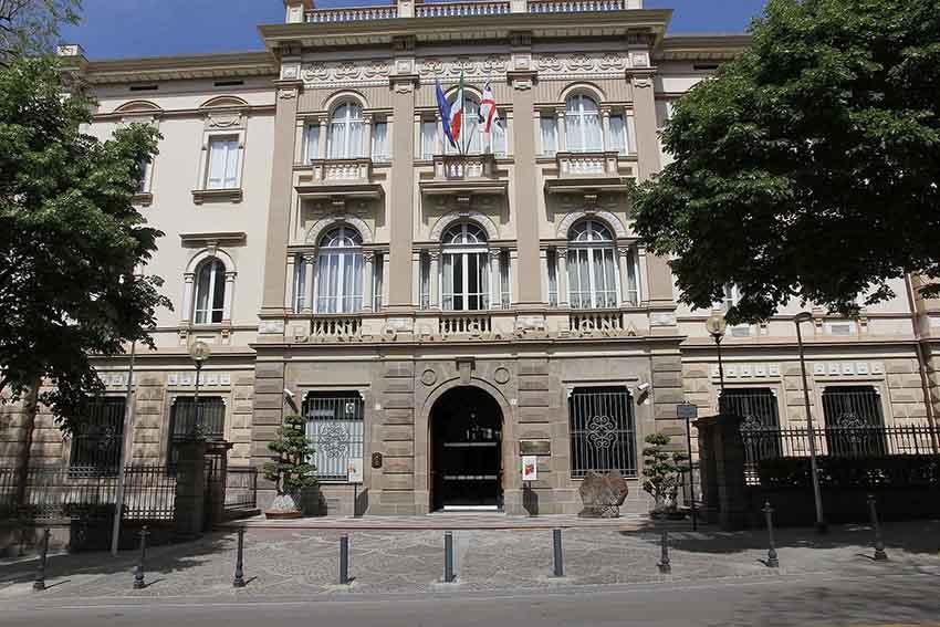 Banco di Sardegna