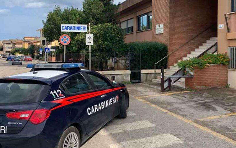 3 arresti a Porto Torres per droga