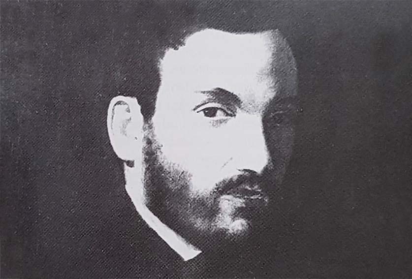 Giuseppe Sanna-Sanna a 200 anni dalla nascita (1821-2021)