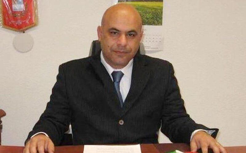Presidente Consorzio di Bonifica del Nord Sardegna