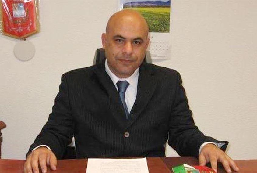 Toni Stangoni presidente del Consorzio di Bonifica del Nord Sardegna