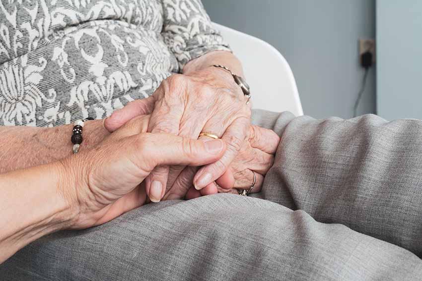 colesterolo HDL - Parkinson