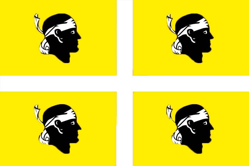 Sardegna gialla