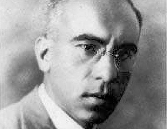 Camillo Bellieni